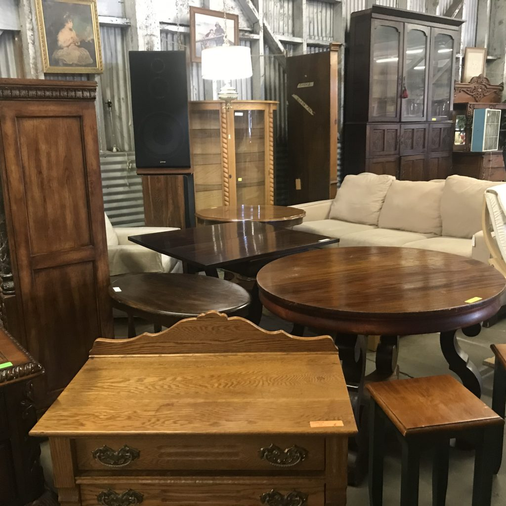 Occasional table, table, end table, living room, lamp table,
