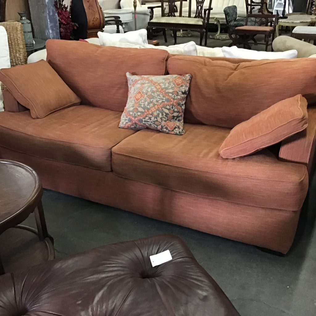 Sofa Couch Seating