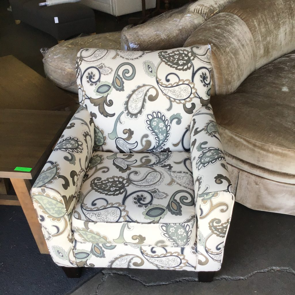 chair, seating, easy chair, side chair